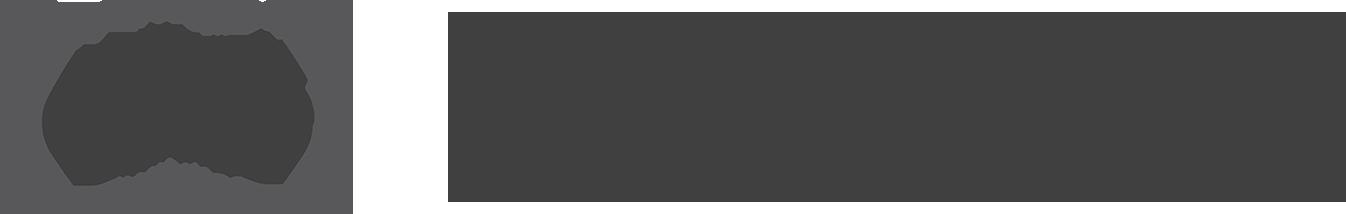 egurra-bikes-logo